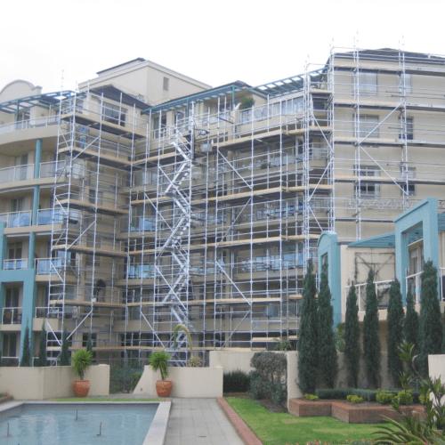scaffold5