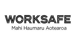 worksafenz