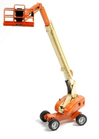 860sj