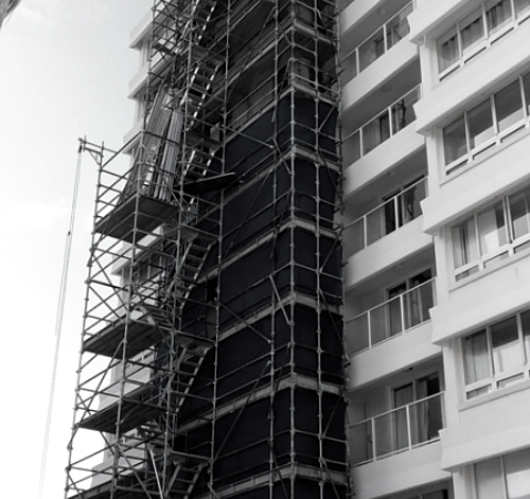 old-scaff